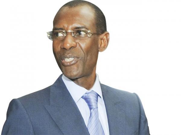 0e50a0933 Le Pds exige une personnalité indépendante au ministère de l Intérieur