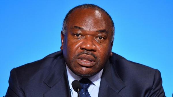 a1ab2abedd0 Valls déclenche un incident diplomatique avec le Gabon