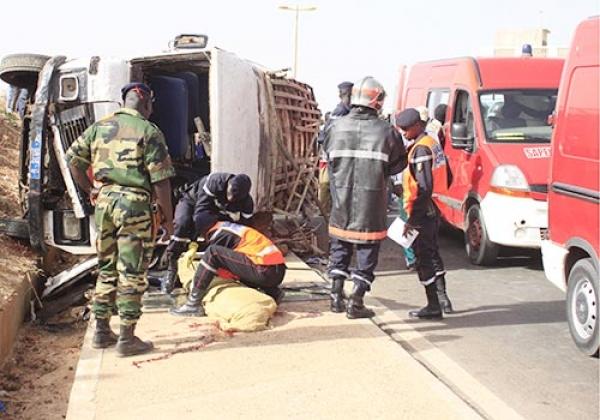 7e79688acc6 Accidents tragiques de Khelcom et Salgui : Ce que révèlent les enquêtes