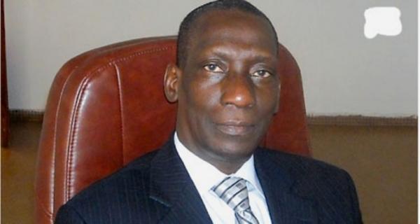 3a66c128be748d Le député Diop « Decroix » interpelle le gouvernement sur le dossier  Guantanamo
