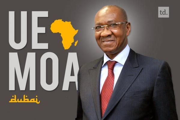 f9dc632163 Présidence de l Uemoa   Dakar pour le retour au statu quo ante