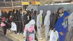 Al Qaeda Au Maghreb Islamique Revendique Lattentat De Ouaga
