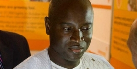 Processus électoral : Aly Ngouille Ndiaye invite l'opposition au dialogue