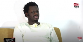 VIDEO Ya Awa, 2s tv, Elhadj Ndiaye: Les révélations d'Omaro