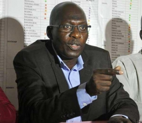 8EME CONGRES DE LA LIGUE DEMOCRATIQUE : NICOLAS NDIAYE CONFIRME SECRETAIRE GENERAL