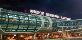 L'Aéroport international Blaise-Diagne reçoit sa certification ISO 9001