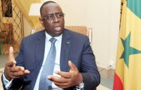 INVESTITURES A BENNO : Ce qu'on attend de Macky  Sall